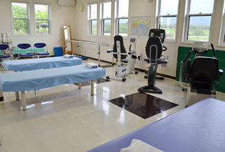 clinic_img_24